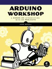 arduino_workshop